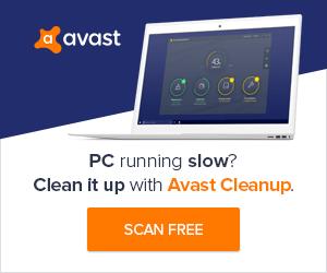 Avast ads2